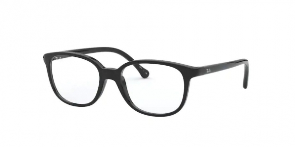 RAY-BAN JUNIOR RY1900 3833