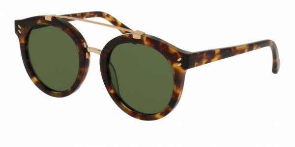STELLA MCCARTNEY SC0054S 001