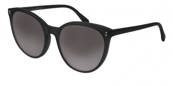 STELLA MCCARTNEY SC0086S 001