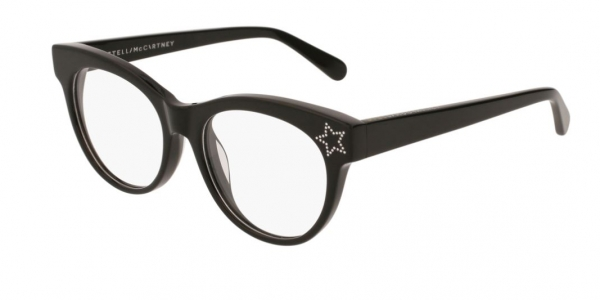 STELLA MCCARTNEY SC0103OA 001