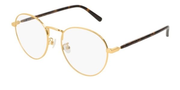 STELLA MCCARTNEY SC0126O 001