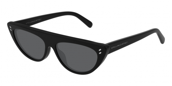 STELLA MCCARTNEY SC0203S 001