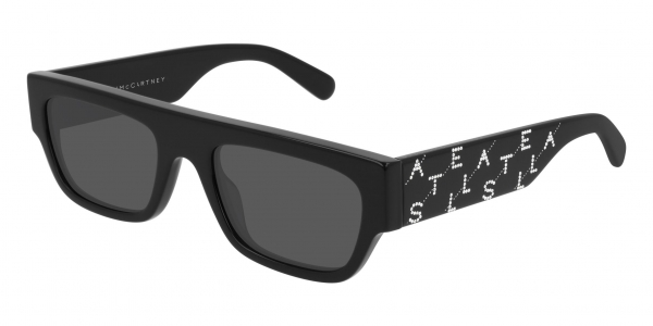 STELLA MCCARTNEY SC0210S 004