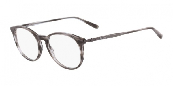 SALVATORE FERRAGAMO SF2823 003