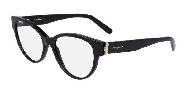 SALVATORE FERRAGAMO SF2863 001