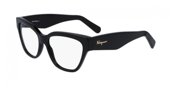 SALVATORE FERRAGAMO SF2875 001