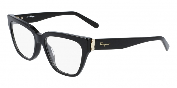 SALVATORE FERRAGAMO SF2893 001