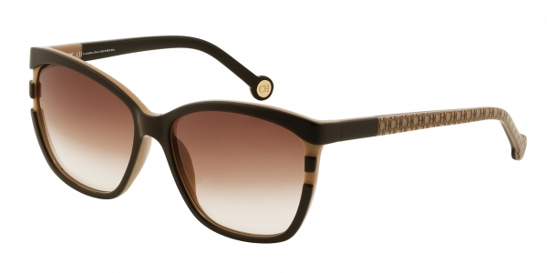 7a9f382d28 Carolina Herrera Sunglasses