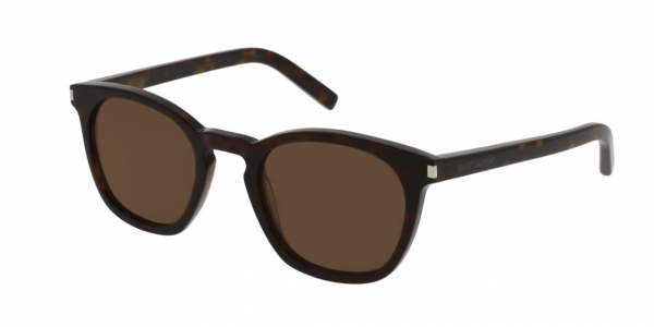 20b5567756bf1 Saint Laurent Sunglasses SL 28 014