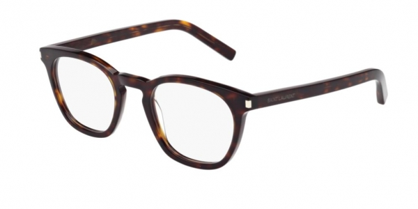 fc864a67d4 Saint Laurent Prescription Glasses SL 30 002 49 23
