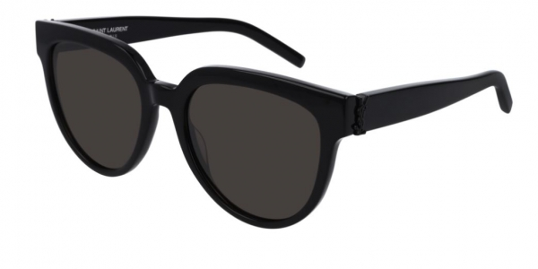SAINT LAURENT SL M28 001