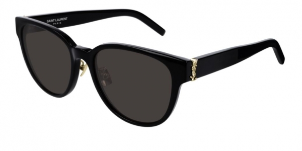 SAINT LAURENT SL M36/K 001