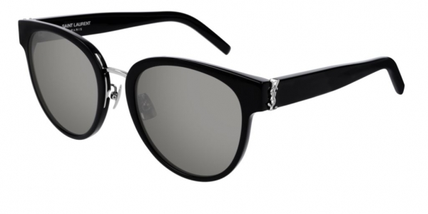 SAINT LAURENT SL M38/K 001