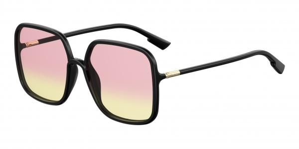 DIOR SOSTELLAIRE1    BLACK
