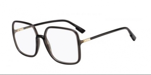 DIOR SOSTELLAIREO1   GREY