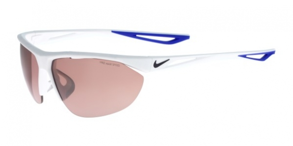 550e7af8db2 Nike Sunglasses Tailwind Swift E EV0948 106