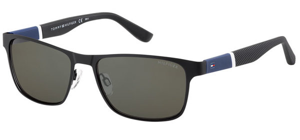 Tommy Hilfiger th 1283/S fo3 xt Sonnenbrille 7O5ey
