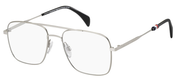 TOMMY HILFIGER TH 1537 SILVER