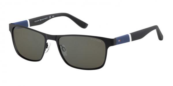 TOMMY HILFIGER TH 1283/S FO3 (NR)