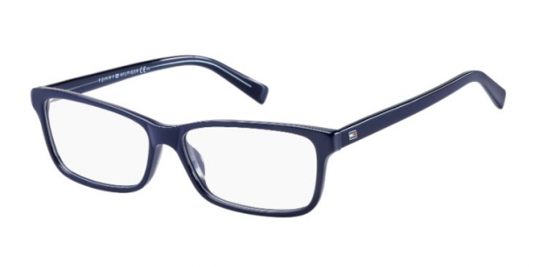Occhiali da Vista TH 1450 ACETATO M2RNWK
