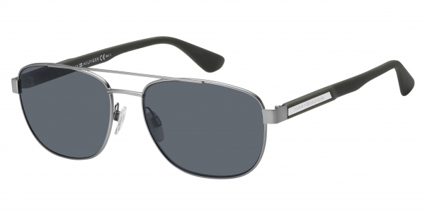 Tommy Hilfiger TH1544/S 807 Sonnenbrille VaA10
