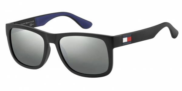 TOMMY HILFIGER TH 1556/S D51 (T4)