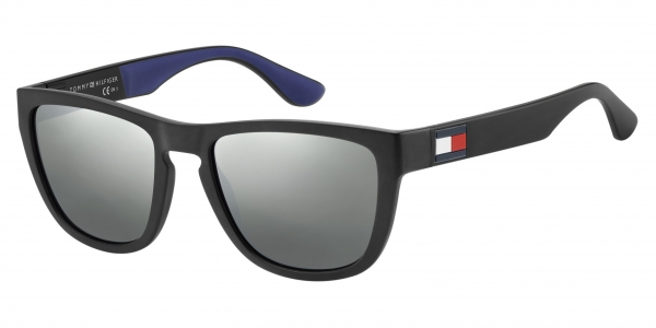 TOMMY HILFIGER TH 1557/S 003 (T4)
