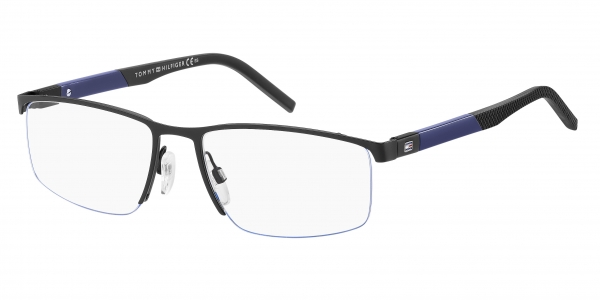 TOMMY HILFIGER TH 1640 D51