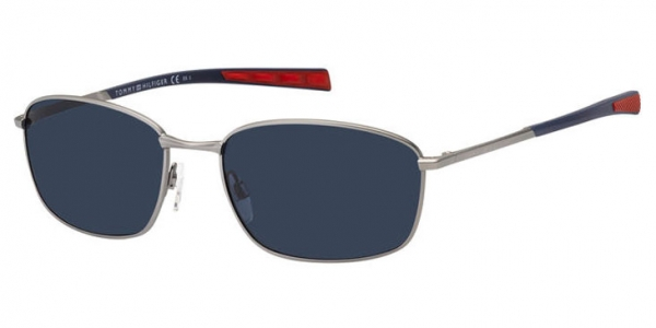TOMMY HILFIGER TH 1768/S R81 (KU)