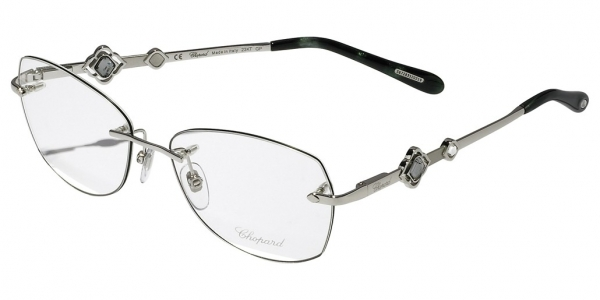 54713947c5 Chopard VCHB97S 0579 Prescription Glasses