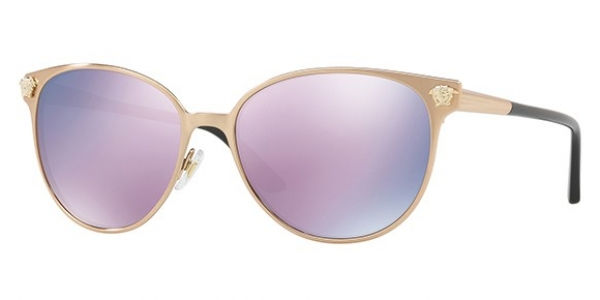 c49f9594786b Versace Sunglasses VE2168 14095R | Visual-Click