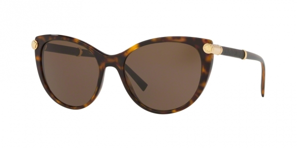 VERSACE V-rock VE4364Q 108/73