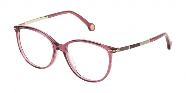 82080fffb4 Carolina Herrera Prescription Glasses