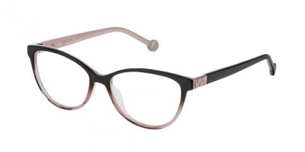 ba5a988616 Carolina Herrera VHE720 0G49 Prescription Glasses