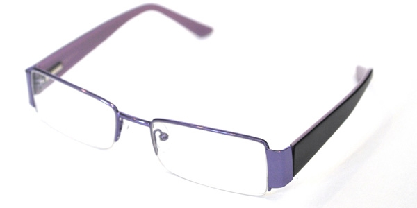 VISUAL EYEWEAR VO-112010 430