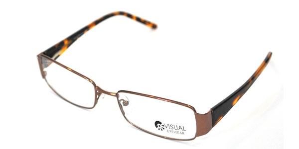 VISUAL EYEWEAR VO-122010 434