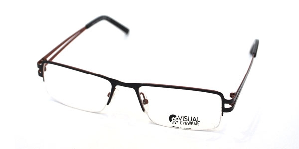 VISUAL EYEWEAR VO-192010 454