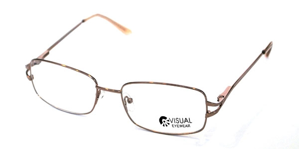 VISUAL EYEWEAR VO-222010 463
