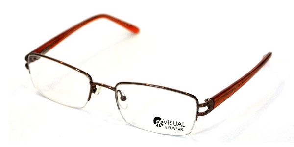 VISUAL EYEWEAR VO-232010 466
