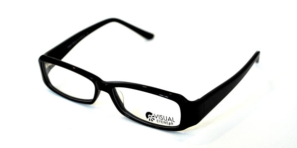 VISUAL EYEWEAR VO-242010 469