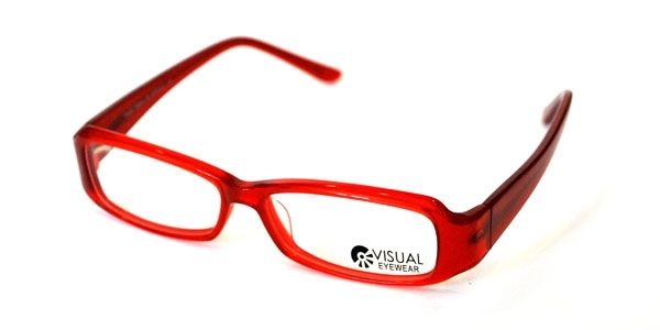VISUAL EYEWEAR VO-242010 471