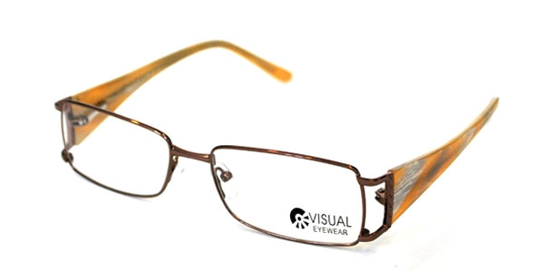 VISUAL EYEWEAR VO-252010 472
