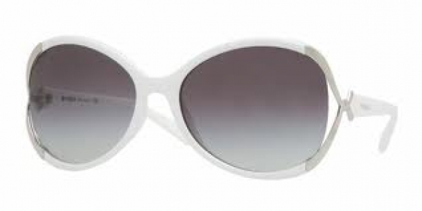 VOGUE EYEWEAR VO2651S WHITE GRAY GRADIENT