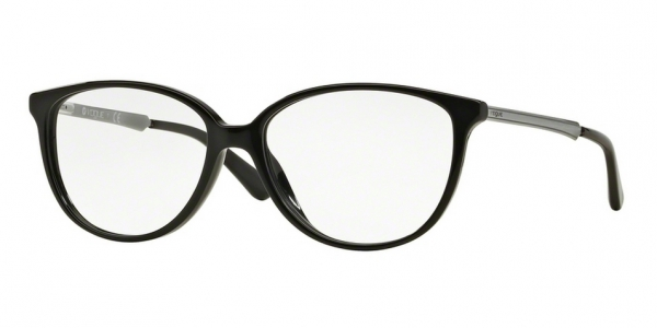 VOGUE EYEWEAR VO2866 BLACK