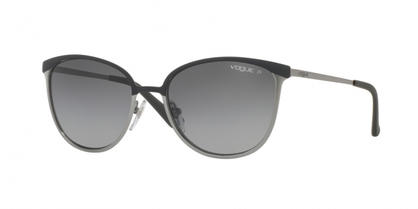 VOGUE EYEWEAR VO4002S 995ST3