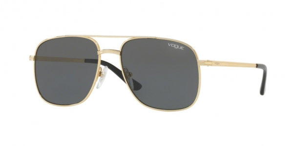 VOGUE EYEWEAR VO4083S GOLD