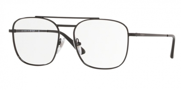 VOGUE EYEWEAR VO4140 BLACK