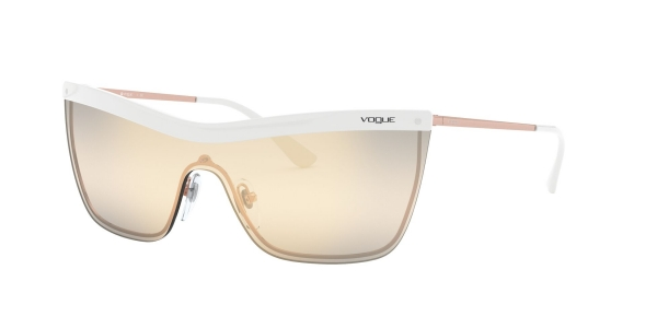 VOGUE EYEWEAR VO4149S 5074AE