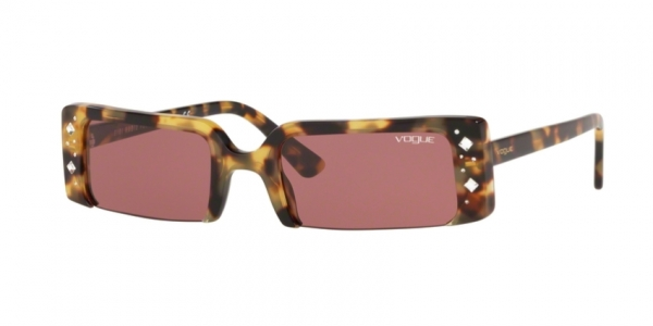 VOGUE EYEWEAR Soho VO5280SB 260569