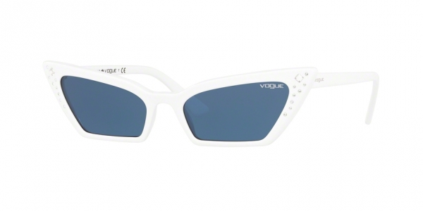 VOGUE EYEWEAR Super VO5282SB 260480